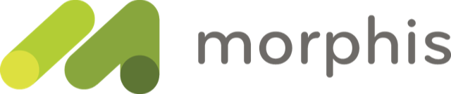 Morphis Tech logo